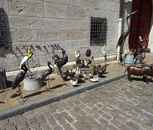 Burgundy, Beaune 11