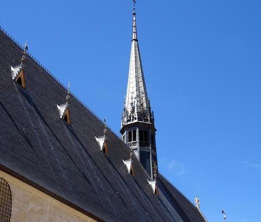 Burgundy, Beaune 25