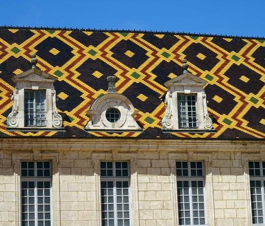 Burgundy, Beaune 37