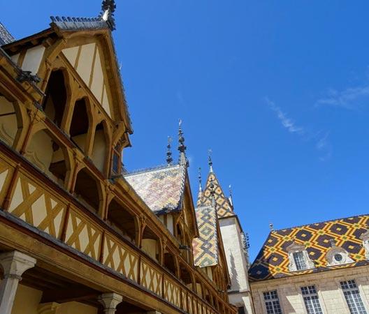 Burgundy, Beaune 39