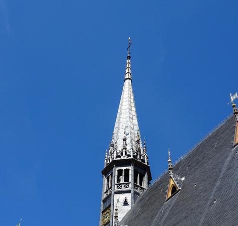 Burgundy, Beaune 53