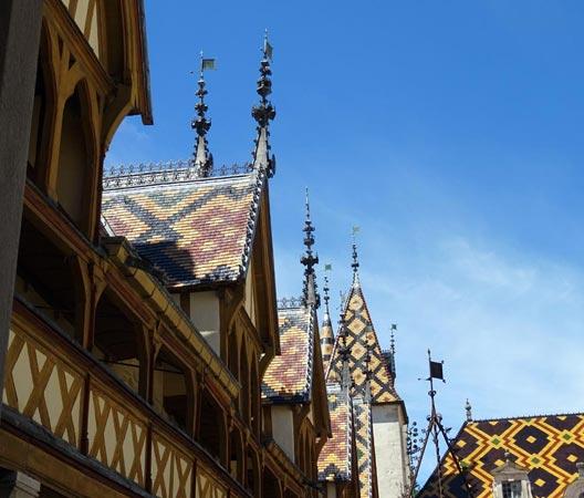 Burgundy, Beaune 57