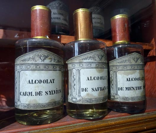 Burgundy, Beaune 61