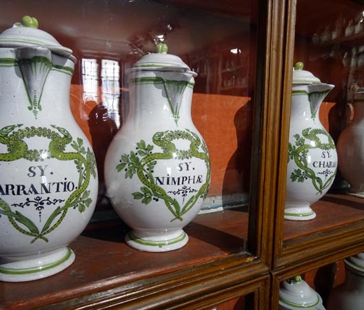 Burgundy, Beaune 62